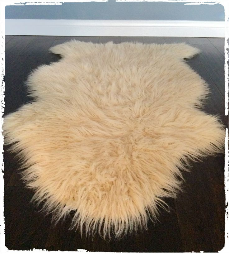 faux animal skin rugs uk ikea textile