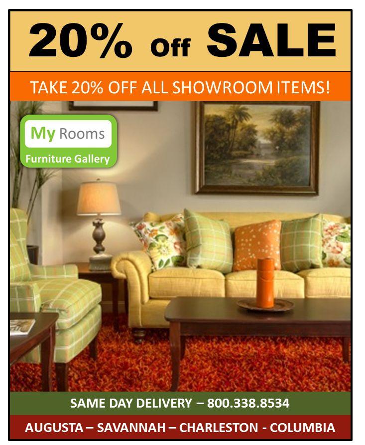 34 best Augusta Furniture Store images on Pinterest | Living room ...