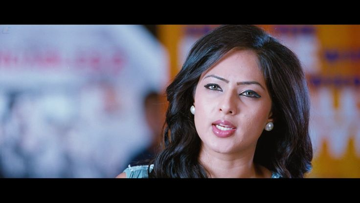 Thalaivan Tamil Full MovieDirected by Ramesh Selvan Produced by Chithirai Selvan Written by Mohammed Jaffer Starring Bas Nikesha Patel Santhanam Music by Vidyasagar ... source... Check more at http://tamil.swengen.com/thalaivan-tamil-full-movie/