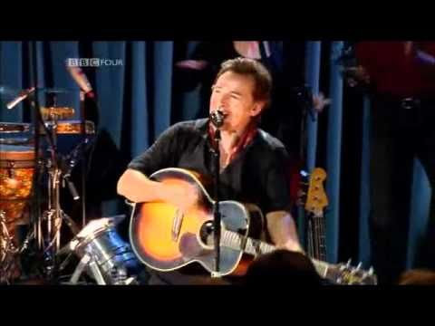 Bruce Springsteen - Pay Me My Money Down     Added to our \Money Songs  Playlist.  *To view more of our video choices SUBSCRIBE  click here: http://www.YouTube.com/subscription_center?add_user=kidsandmoneytoday