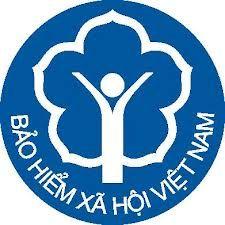 Hướng dẫn làm thủ tục đăng ký tham gia bảo hiểm năm 2015 http://ketoanthuevietnam.net/huong-dan-lam-thu-tuc-dang-ky-tham-gia-bao-hiem-nam-2015/ Xem thêm dịch vụ kế toán: http://ketoanthuevietnam.net/dich-vu-ke-toan/ Hotline: 0986.429.388