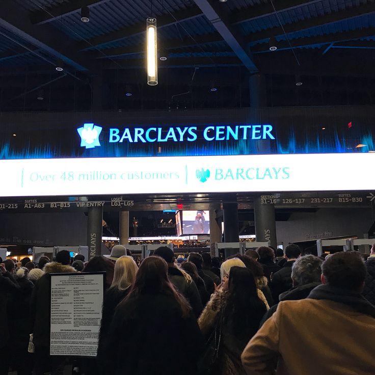 Brooklyn nets vs Philadelphia 76ers #barclayscenter #brooklyn #ny #newyork #nets #76ers #sixers