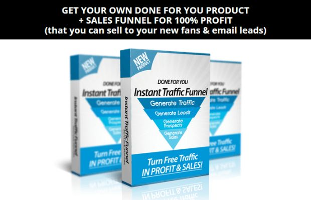 Fan Marketer Done For You Upgrade OTO is Best Upsell #2 Of Fan Marketer By Ankur Shukla WIth Upgrade Features, You Can Actually Get Unlimited Email Leads From Facebook Using A Secret Technique That Only A Few Top Marketers That Know And You Can Actually Get $2000 Worth Of Leads For Free & Earn 100 % Profit From Facebook.   #fanmarketer #fanmarketeroto #facebook #marketing #business #facebookmarketing