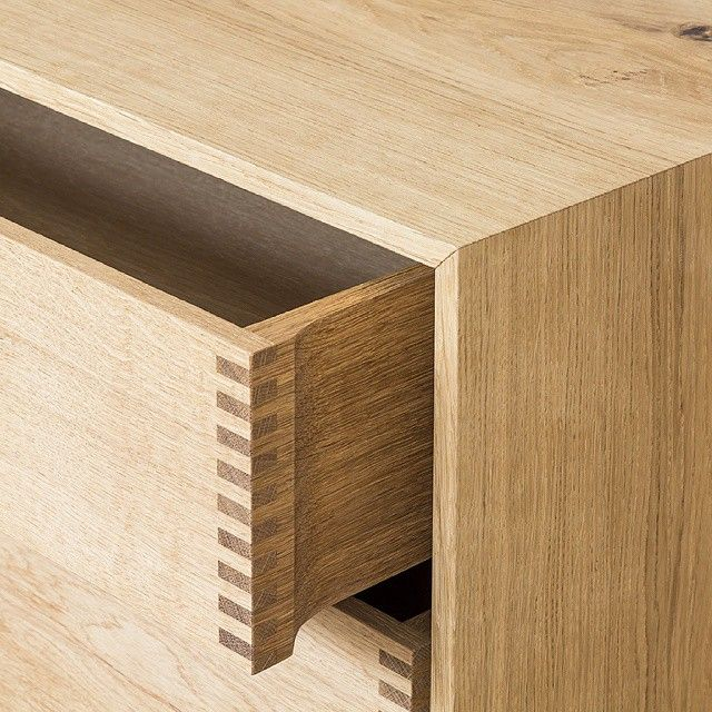 25 Best Ideas About Finger Joint On Pinterest Joinery