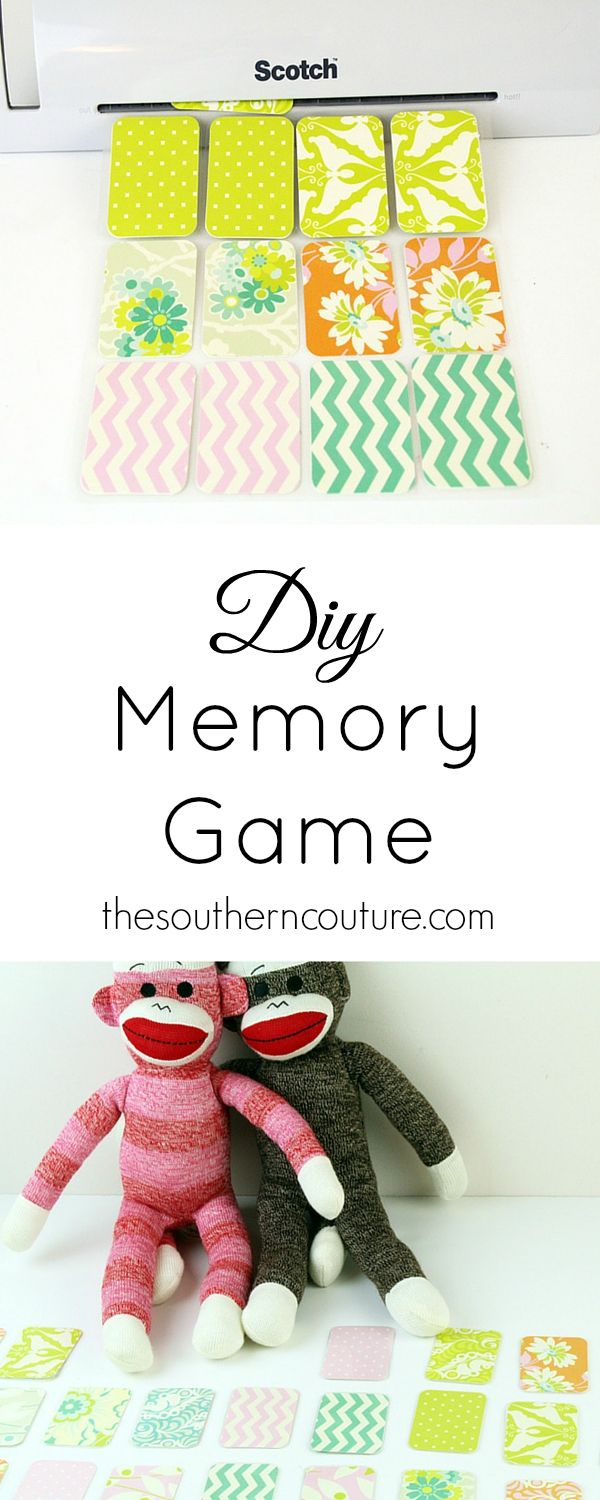memories of a childhood lacrosse game Home parenting and family articles 10 summer camp memories every child should have 10 summer camp memories every child should have.