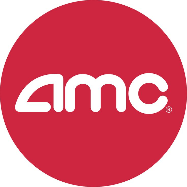 2000px-Amc_theatres_logo.svg.png (2000×2000)