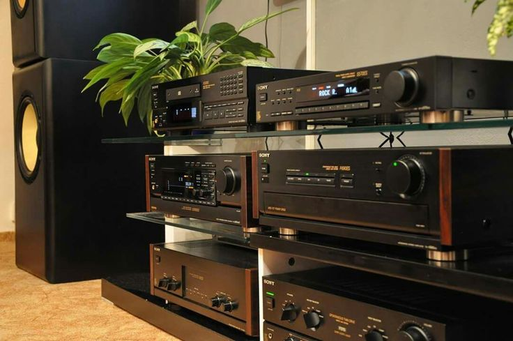 17 Best Images About Hifi System On Pinterest Vinyls