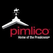 Pimlico Race Course:    Live horse racing venue, race track, offering trackside seats, video simulcast betting. See live events, latest programs, schedules and more.