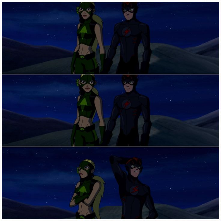 Famous Line Of Artemis : Best images about artemis and wally on pinterest