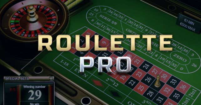 Aflați cum să jucați și să câștigați la #Roulette_Pro. Vă vom arăta regulile complete de Ruleta Pro și câteva sfaturi utile pentru a vă ajuta să mergeți!