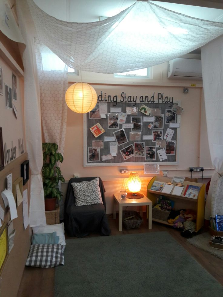 13 Best Hygge Early Years Images On Pinterest Classroom