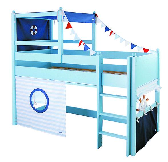 12 best wickeltisch sraka images on pinterest baby changing tables babys and infants. Black Bedroom Furniture Sets. Home Design Ideas