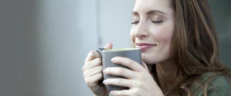 إذا كنت بالفعل تريد أن تحتسي كوب قهوةٍ ساخن في الصباح، فلن تجد دراسة علمية تحذرك…
