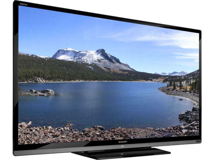 les 248 meilleures images du tableau tv pas cher sur pinterest. Black Bedroom Furniture Sets. Home Design Ideas