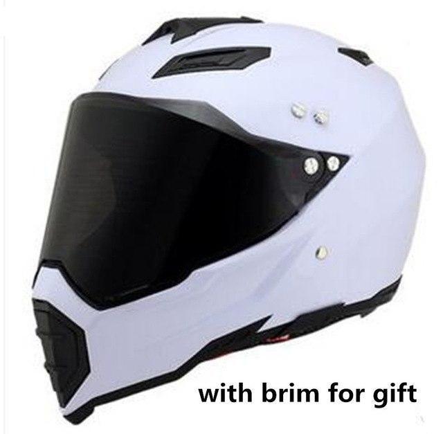 bluetooth helmet motorcycle 2018 DOT BT speakers motocross