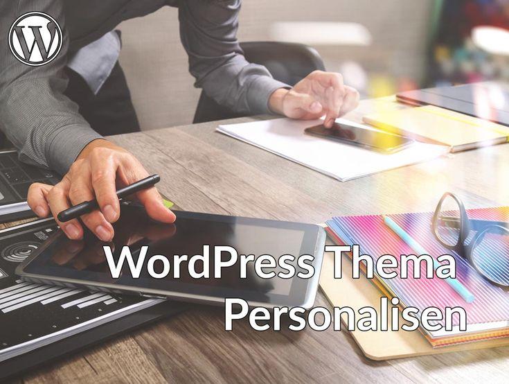 Al meer dan 10 jaar bieden we op Zign.nl geweldige oplossingen aan om zelf een website te maken. Het op-maat laten ontwerpen van een website kost gauw 3000 euro of meer. Door gebruik te maken van een kant-en-klaar WordPress Thema kunnen deze kosten gereduceerd worden tot 50-75 euro. Elk van de WordPress thema's op Zign.nl is ontwikkeld door een professionele webdesigner. Je kunt een thema deze eenvoudig gebruiken als basis voor een schittende website.