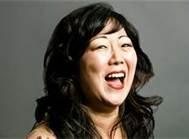 Funny Female Comedians - Bing Images