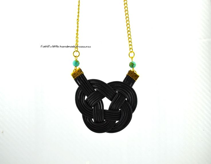 www.fomitu.gr/index.php/jewelry/necklace/κολιε-με-δερματινο-κορδονι-και-τυρκουαζ-detail