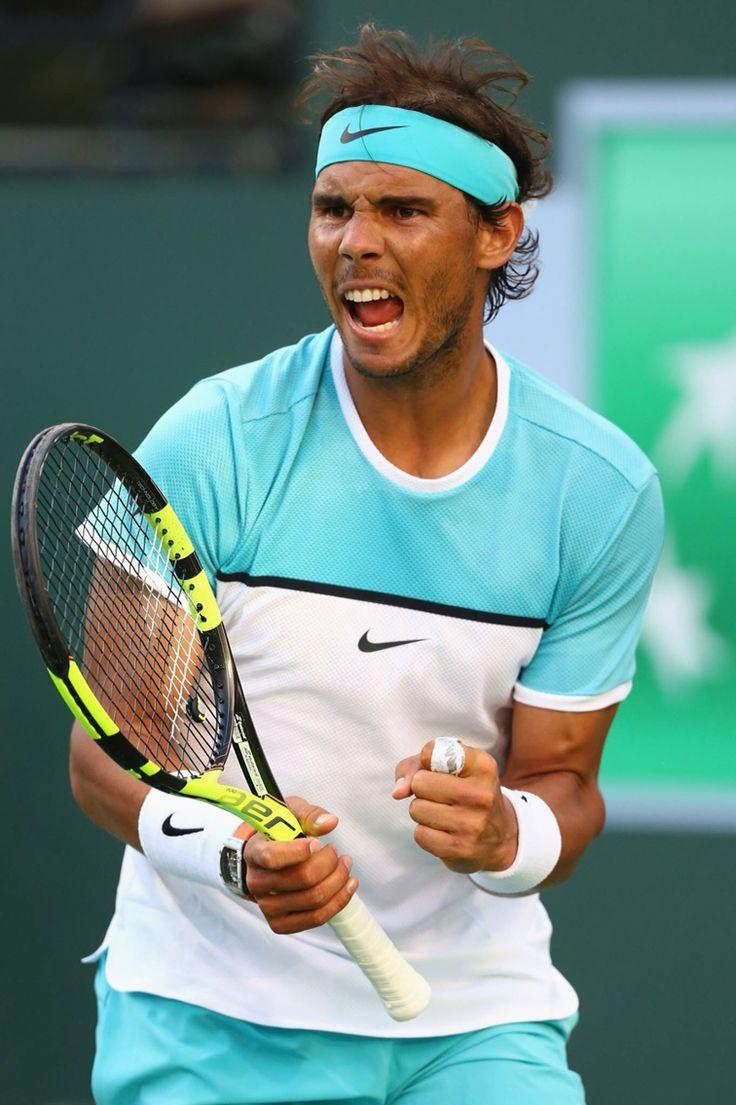 394 best Rafael Nadal images on Pinterest