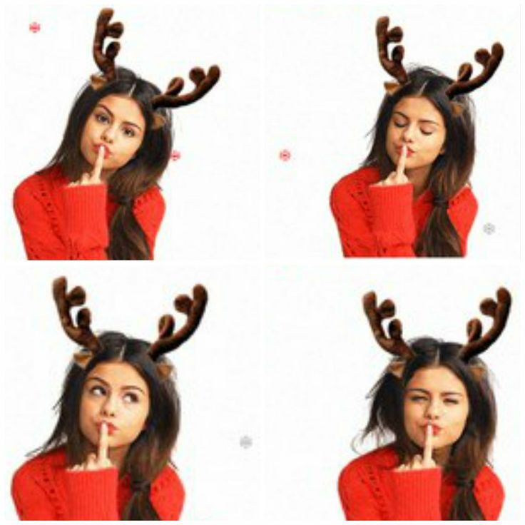 17 Best Images About Selena Gomez On Pinterest  Her Hair -9635