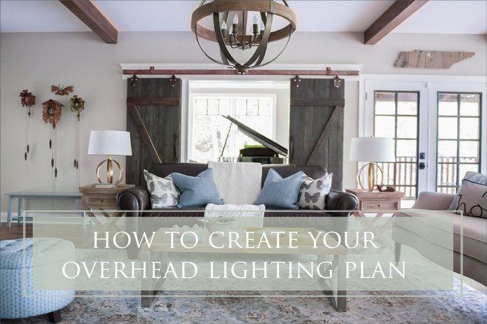 25 beste idee n over bovenverlichting op pinterest kantoor aan huis layouts en doe het zelf - Lay outs rond het huis ...