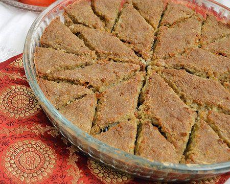 60 besten Kibbeh Bilder auf Pinterest Kürbisse, Vegane rezepte - armenische küche rezepte