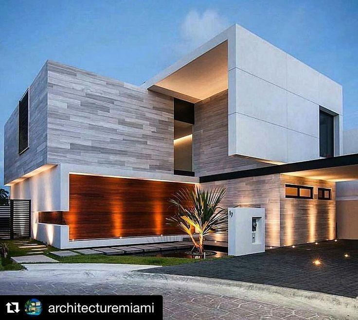 17 best Fachadas de lojas images on Pinterest | Architecture ...