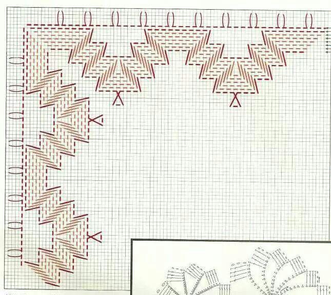 9bd37c1da3a861393e93b3d2171dbc82.jpg (645×576)