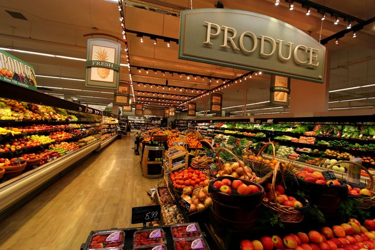 How to Eat a Healthy Whole Foods, Plant-Based Diet on $50 Per Week