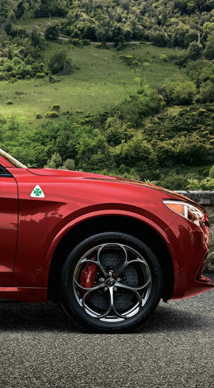 automobiles that showcase the future of the automobile and this year s circuit focused heavily on car based crossover suvs which were the best sel