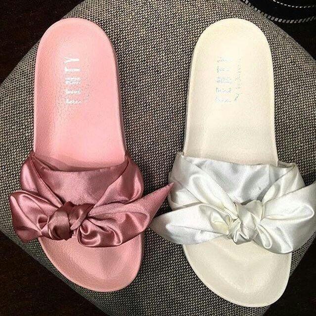 4660c38a5 puma flip flop slippers cheap   OFF58% Discounted