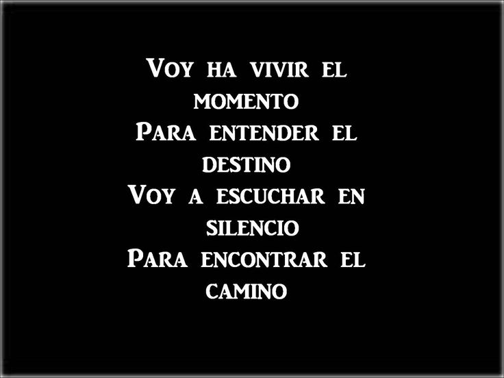 marc anthony vivir mi vida letra | Quotes | Pinterest ...