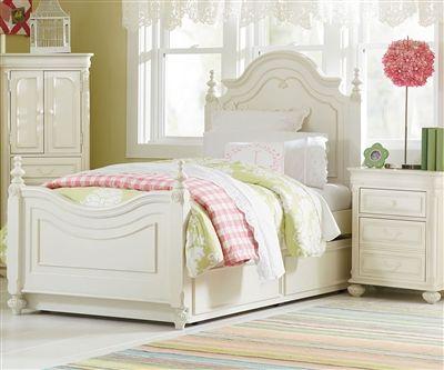 88 best Trundle Beds images on Pinterest | Trundle beds, 3/4 beds ...