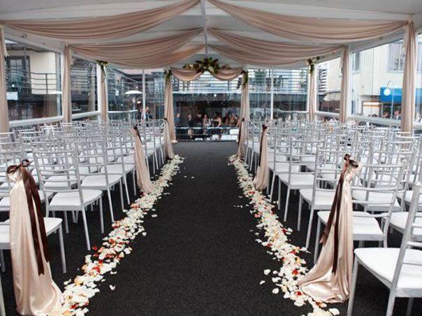 Destiny Electra Cruises Wedding Decor Cruises Decor Destiny Electra Yacht Wedding Ideas Crui Yacht Wedding Cruise Wedding Outdoor Wedding