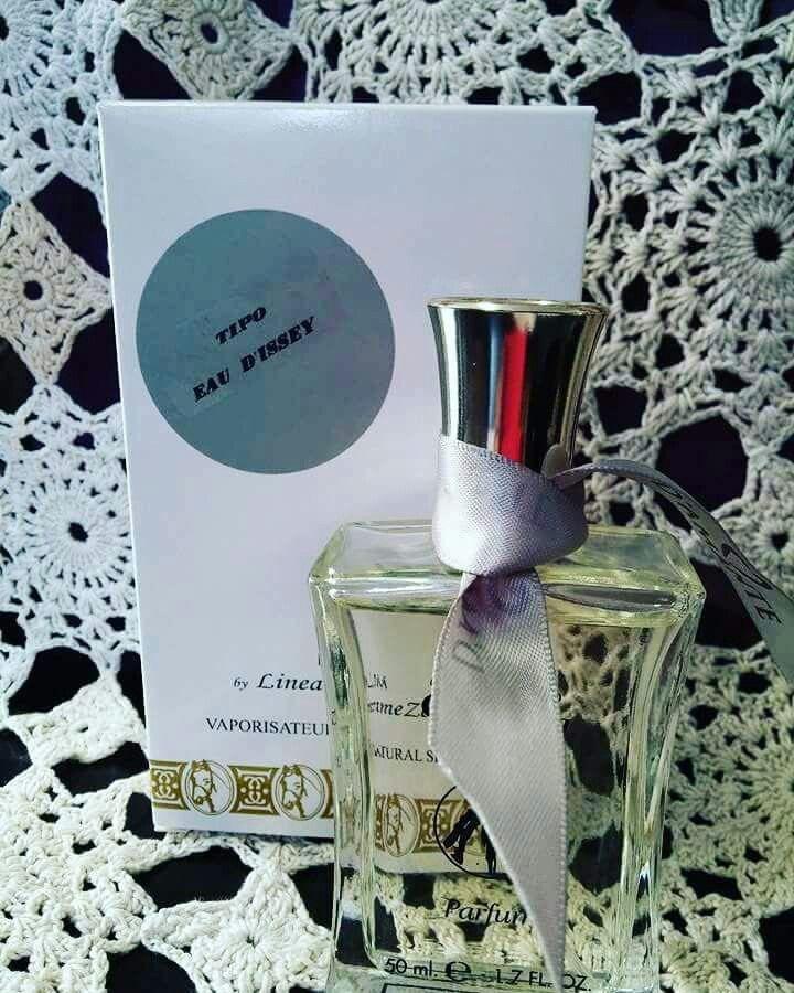 #ProfumoEquivalente  a #EauDiEissey #Miyake #fragrancetimeless #flowery #amber #water  www.lineaemmezeta.it