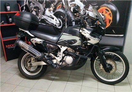Motos, Scooters, Moto4, ATV, Motociclismo, Testes de motas, comparativos de motos, catálogo motas novas, motos usadas,…