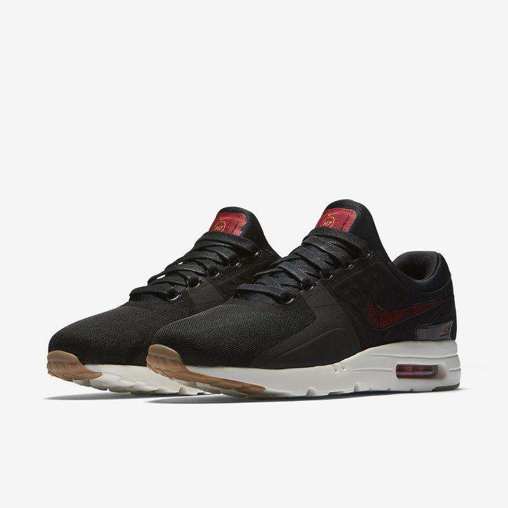 Nike Air Max Zero N7 Men's Shoe