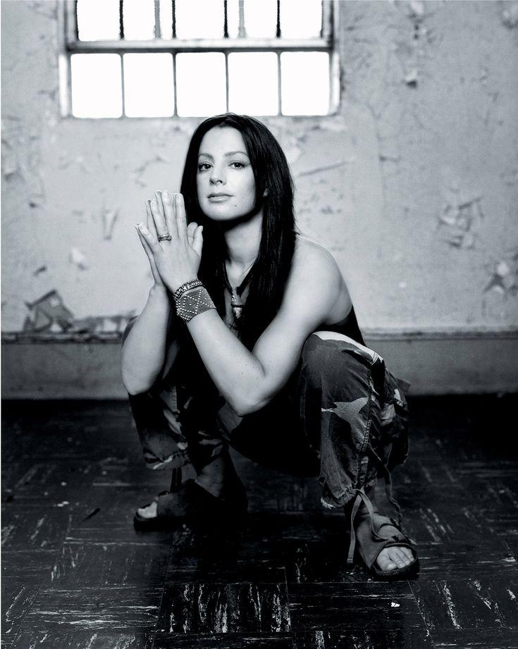 Sarah McLachlan #Music #Canadian