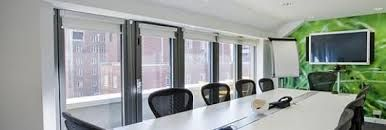 Image result for meeting rooms london