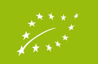 Logo Europeo del Biologico