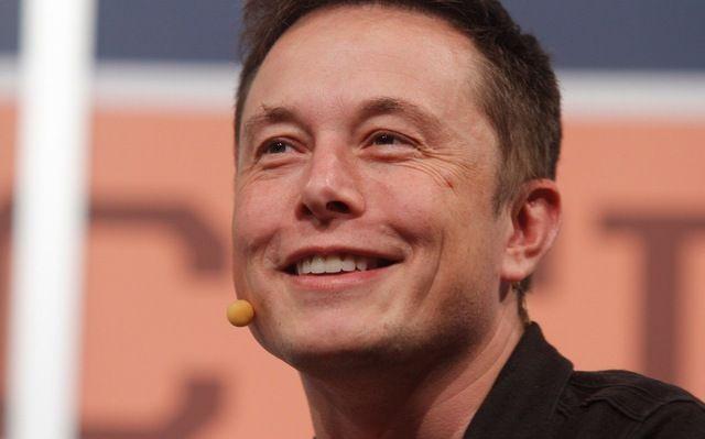 CV của Elon Musk cho thấy dù bạn là ai thì CV cũng chỉ cần 1 trang