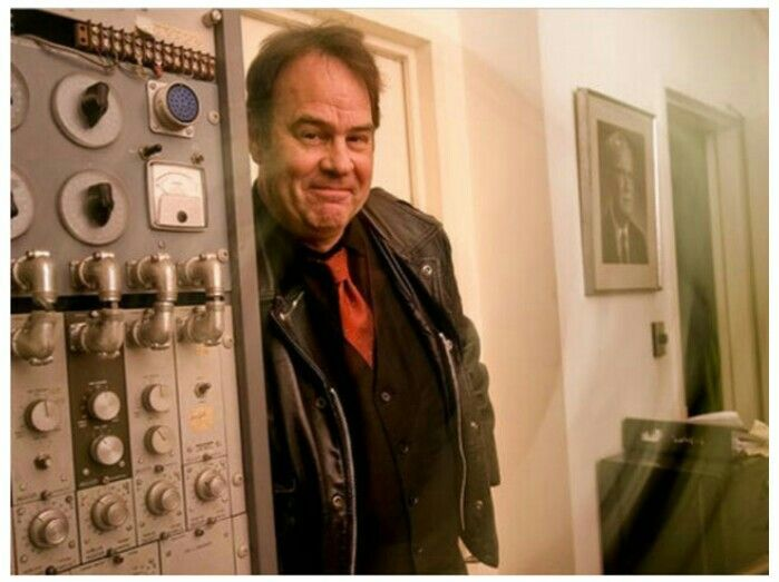 '''.Dan Aykroyd, Paranormal Researcher and Ghostbuster.. Dan Aykroyd at the American Society for Psychical Research in New York [NY Times]...''' https://id.upost.info/tag/67697a6d6f646f2e636f6d-64616e2d61796b726f7964