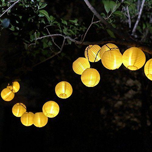 10 best ideas about string lights outdoor on pinterest. Black Bedroom Furniture Sets. Home Design Ideas
