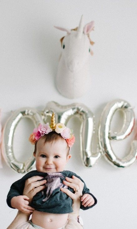 Party planning? Looking for inspiration? We've got you covered with some of our favourite birthdays for local littles. Go for a whimsical unicorn theme, or take it outdoors with a dinosaur dig party, plus a few more.  Check out the blog for tips, ideas, and where to find it all from local Fraser Valley vendors: https://www.littleandlively.com/blogs/little-and-lively-blog