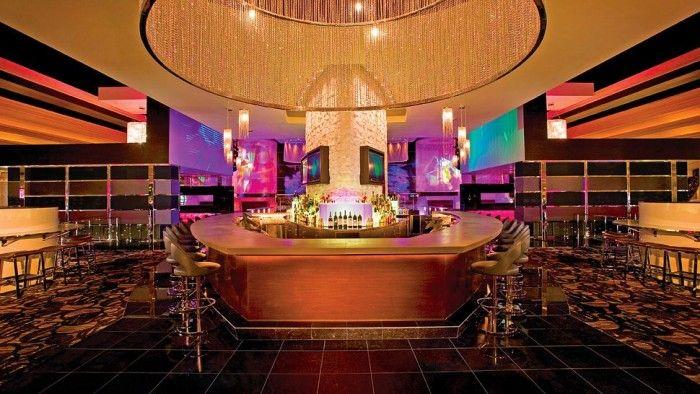 Mandalay Bay – Las Vegas - 10