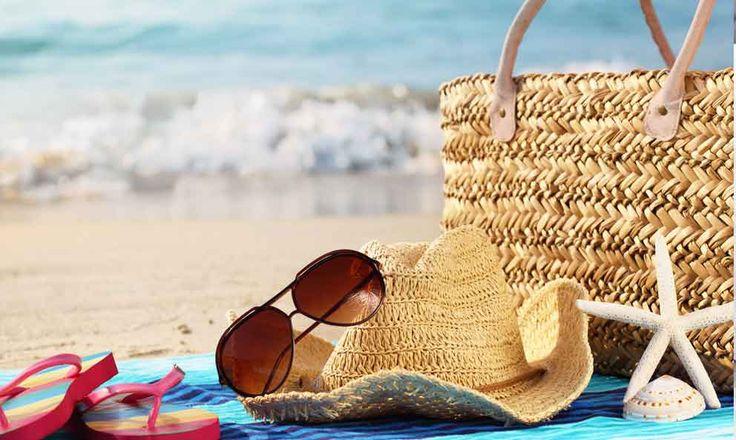 Resultado de imagen para gafas de sol playa