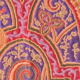 Pleasants Paisley