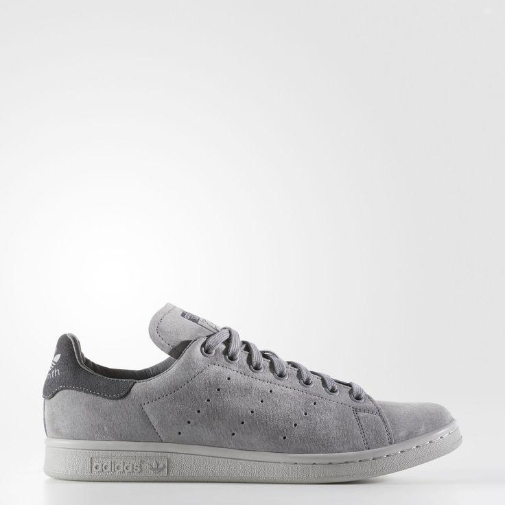 adidas shoes leather foam fabricating companies 582731
