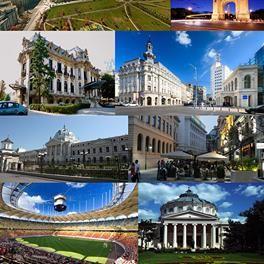 București Romania https://www.facebook.com/pages/Bucuresti-Romania/224676727550450?pnref=lhc&rf=114304211920174 https://www.google.ro/webhp?sourceid=chrome-instant&rlz=1C1ASRM_enRO616RO620&ion=1&espv=2&ie=UTF-8#sourceid=chrome-psyapi2&ie=UTF-8&q=bucuresti%20romania