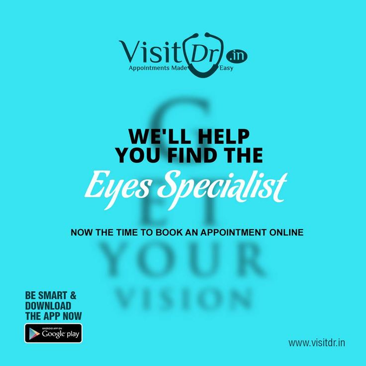 Pin by Visit Doctor on Online Doctor Appointment Best
